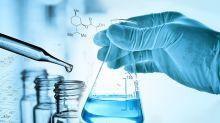 3 Biotech Stocks Bubbling Away