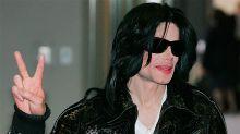 """Se viene un documental sobre las """"víctimas"""" de abuso sexual de Michael Jackson"""