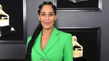 Tracee Ellis Ross Pledges to Lift Up Black Female Voices with PushBlack Partnership