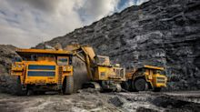 2 Great Canadian Mining Stocks to Buy on the TSX
