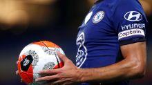 Premier League : Crystal Palace-Chelsea en direct