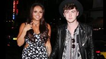 Have Little Mix's Jesy Nelson and Rixton's Jake Roche split?