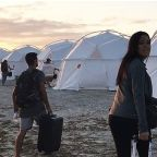 Fyre Festival ticket holders could receive $7,220 each in class-action settlement