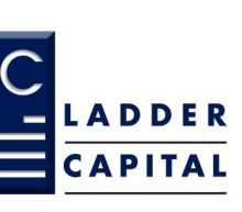 Ladder Capital Corp Reports Results for the Quarter Ended March 31, 2021