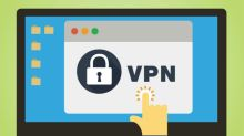 VPN in India: Is it Legal, Related Penalties, Other Frequently Asked Questions Answered