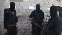 Suspeito de tentativa de assassinato de premiê palestino é preso em Gaza; 2 morrem em operação