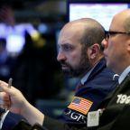 S&P, Nasdaq get Netflix boost; Dow dragged by J&J, Procter