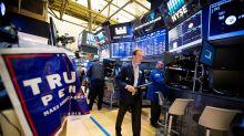 Wall Street: attese e rischi per il 2018