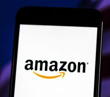 Which Amazon Black Friday 2018 Deals Are Worth It?