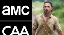 'The Walking Dead' Suit Sees AMC Hit With Profit Reports Withholding Claims