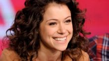 Regina-born actress Tatiana Maslany cast as lead role in Disney Plus series, She-Hulk
