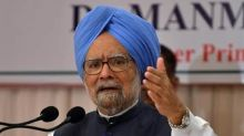 Former PM Manmohan Singh, Chidambaram Among 14 RS MPs on Leave over Health Issues