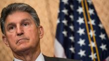 Joe Manchin eyes Senate exit | Cruz, Ocasio-Cortez could form alliance on birth control