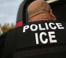 Transgender Woman Arrested by ICE Agents While Seeking Protective Order Against Alleged Abuser