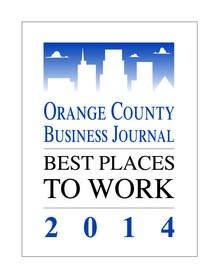 Network Capital Funding Recognized By The Orange County Business Journal And Best Companies Group
