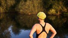 10 wild swimming escapes in Britain