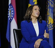 Progressives thought 2020 might be their year. Harris VP pick has some fearing long-term 'disaster.'