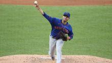Porcello, Scherzer meet again as Mets host Nats