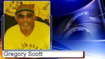 Cousin charged in West Philadelphia community leader's murder