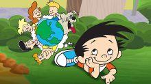 Criador de 'O Fantástico Mundo de Bobby' quer trazer animação de volta para a TV