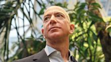 Amazon is set to hire 50,000 for additional HQ. This ex-employee reveals how to ace the interview