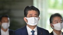 Medienberichte: Japans Regierungschef Abe wird Rücktritt ankündigen