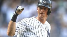 Report: DJ LeMahieu, who Red Sox inquired about, close to re-signing with Yankees