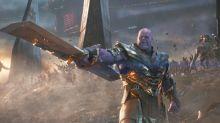 'Avengers: Endgame' passes 'Avatar' to become highest grossing movie