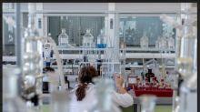 OPKO Health (OPK) Begins RAYALDEE Phase 2 Clinical Trial
