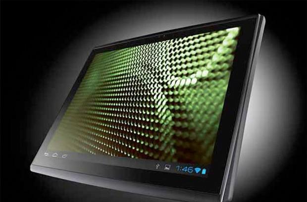 Reuters says Insignia Flex Tablet may cost $239 to $259, we'd say it faces stiff odds
