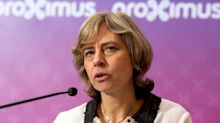 KPN Cancels Move to Hire Proximus's Leroy as CEO Amid Probe