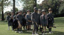 Mum turns to the Internet to ask why school uniforms are still gendered