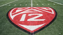 Will SEC, others go after Pac-12 players after cancelling season?