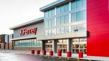 J.C. Penney Stock Surges After Crushing Q3 Forecasts