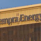 Sempra Energy to buy Oncor for $9.45 billion in blow for Berkshire