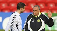 Abramovich would have sent me to Siberia if I finished fourth – Former Chelsea boss Grant