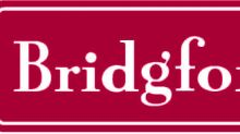 Bridgford Foods Corporation Announces Director Resignation