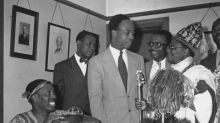 How the West African Students Union drove the anti-colonial agenda in 20th century London