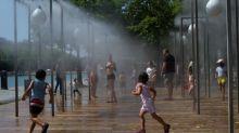 """Fausses prévisions d'Evelyne Dhéliat pour 2050: """"Il ne faut pas confondre un bulletin météo et le travail des climatologues"""""""