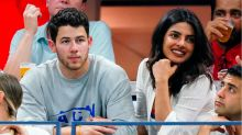 Priyanka Chopra and Nick Jonas Go Full Camo in Cute 'Ranch Life' Pics
