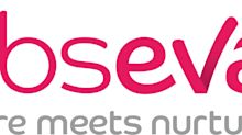 ObsEva Announces First Quarter 2021 Financial Results and Business Update