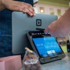 Square Cash App Bitcoin Revenues Swell 785% in 2020