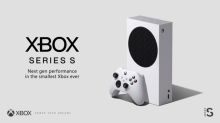 The Morning After: Xbox Series X and Series S prices and release date revealed