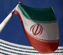 European powers warn Iran over fate of talks after 60% enrichment move