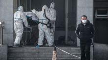 """Coronavirus chinois: pourquoi l'OMS n'a pas déclaré """"d'urgence sanitaire de niveau mondial""""?"""