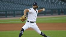 Small adjustment pays off big for Tigers' Daniel Norris in win over White Sox
