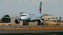 Airlines launch unlimited flight passes to combat coronavirus slump
