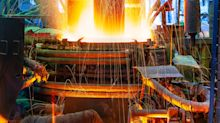 US Steel Stocks: Decoding the Good and Bad News