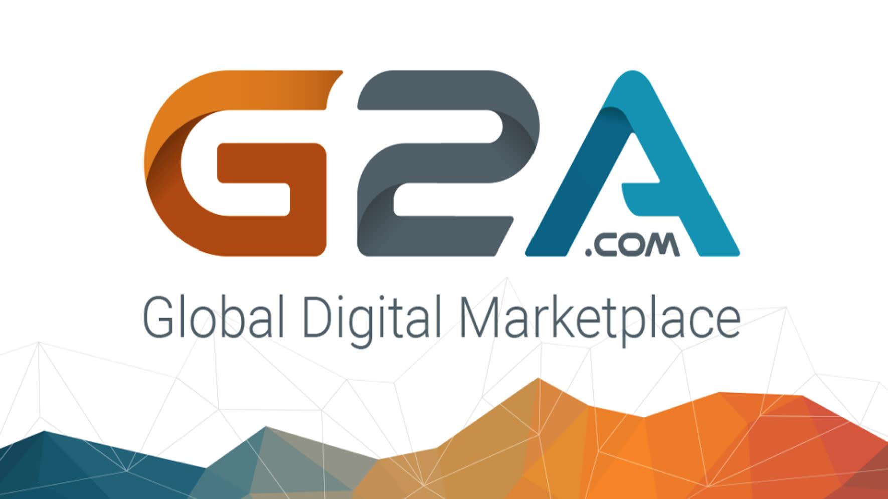 G2A 價格便宜,但暗藏的風險卻不如去下載盜版或是從認證過的數位平台購買。