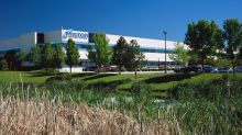 Micron's Buyback Strategy: Sell Low and Buy High
